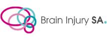 Brain Injury SA