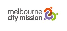 Melbourne city mission