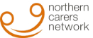 Northern carers network