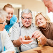 New Software Functionality Launched by Lumary for the Aged Care Sector