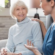 4 challenges HCP software solves for home care providers