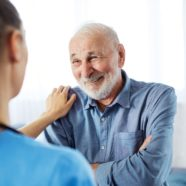 Improved Payment Arrangements: When will the changes affect home care providers?